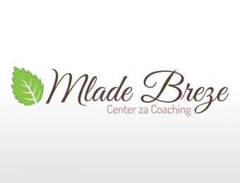 Mlade Breze - Corporate Identity